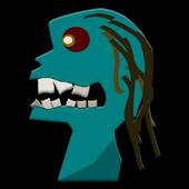 Zombie Whack icon