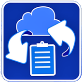 Panel Móvil BancoCrediChile icon