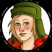 Alic3 icon