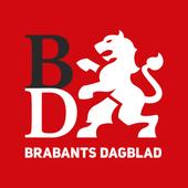 Brabants Dagblad Nieuws icon