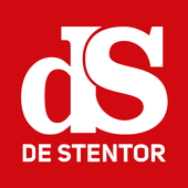 De Stentor Nieuws icon