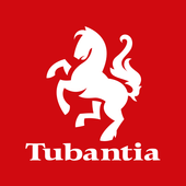 Tubantia Nieuws icon