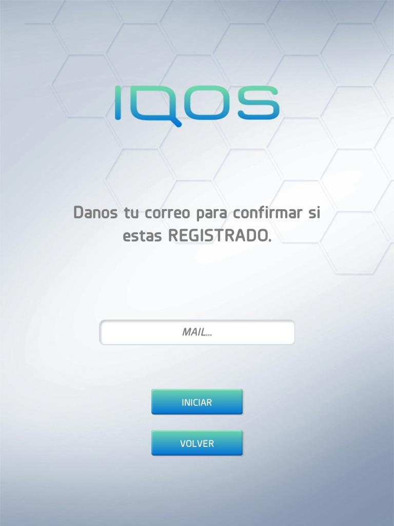 IQOS APP for Android - APK Download