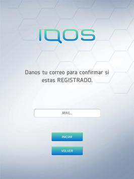 Iqos Apk Related Keywords & Suggestions - Iqos Apk Long Tail