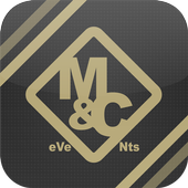 MEC Events icon