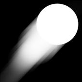 streak pong icon