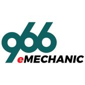 966eMechanic icon