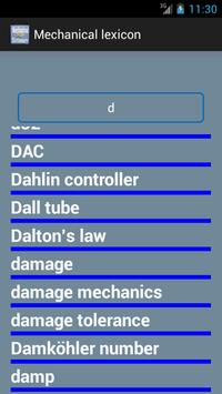 dictionary 2.6.12.seller app for android