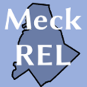 Meck County Real Estate Lookup icon