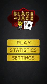 Black Jack apk screenshot