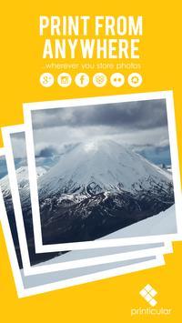 Printicular Print Photos apk screenshot