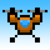 GoodCopter icon