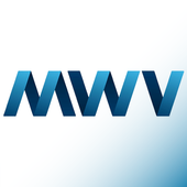 MWV icon