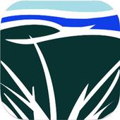 Meadows GVSU icon