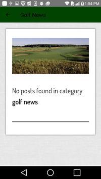 Meadows GVSU apk screenshot
