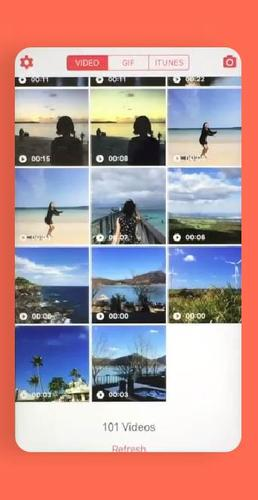 intoLive - Live Wallpapers Tips for Android - APK Download