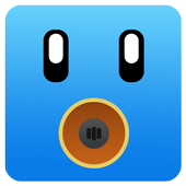 Tweetbot for Android Tips иконка