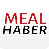 Meal Haber icon