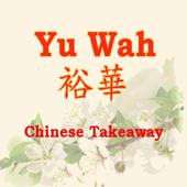 Yu Wah Chinese Takeaway, Ashford icon