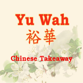 Yu Wah icon