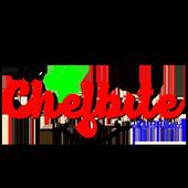 The Chefbite icon
