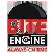 Bite Engine icon