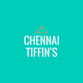 Chennai Tiffins icon