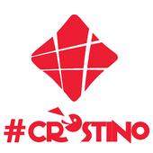 Crostino icon