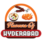 Flavours Of Hyderabad icon