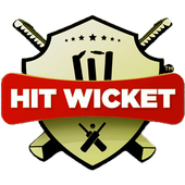 Hit Wicket icon