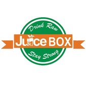 Juice Box icon