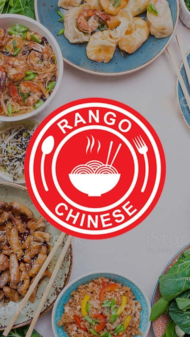 Rango Chinese 2