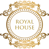 Royal House icon
