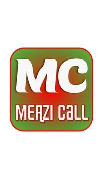 MEAZI Call screenshot 1