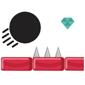 Roll Ball icon