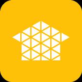 Mebelkart - Furniture Store icon