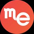 Me Browser