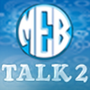 Meb Talk 2 icon