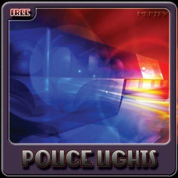 Police Lights apk screenshot