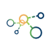 Simple Route Plan icon