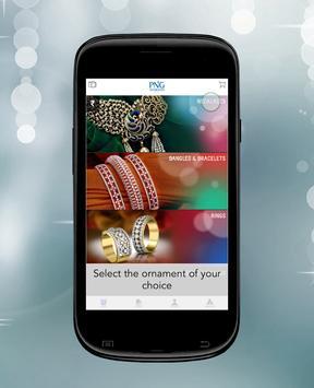 PNG Diamonds screenshot 7