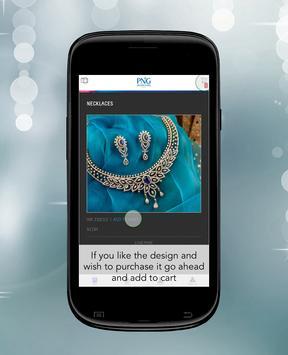 PNG Diamonds screenshot 5
