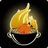 1000+ All Food Recipes icon