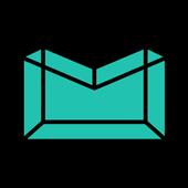 MEGOGO icon
