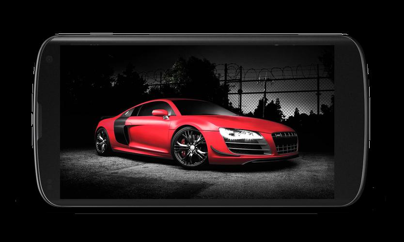 Best Cars Audi Wallpapers Hd Apk 1 0 Download For Android Download Best Cars Audi Wallpapers Hd Apk Latest Version Apkfab Com