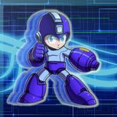 Adventure Mega mysterious Man Jungle icon