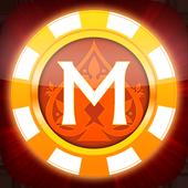 Megawin icon