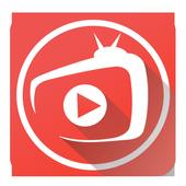 MegaTV icon