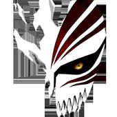 Thema-Hueco-Xperia icon