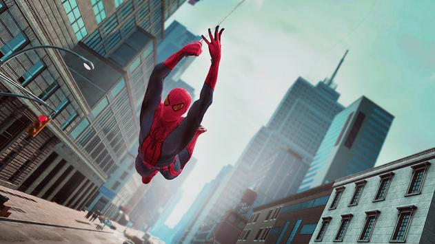 Guide for Amazing Spider-Man 2 apk screenshot
